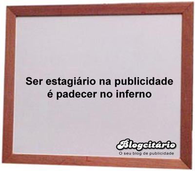 Ditado (im)popular #1