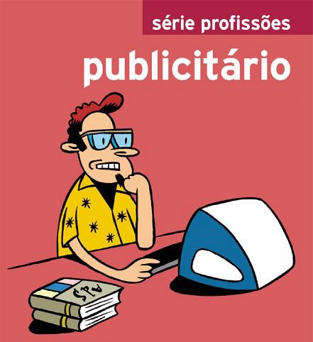 Adaptação da capa da Publifolha