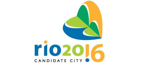 A campanha de ouro do Rio 2016
