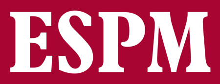 Curso P4B – Planning for Branding