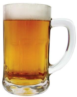 Top 5 comerciais de cerveja