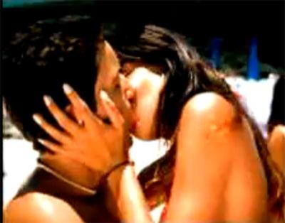 Sessão Nostalgia: Pepsi e o beijo de Cicarelli