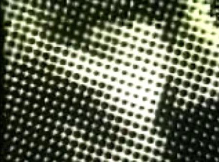 Sessão Nostalgia: Folha de São Paulo – Hitler