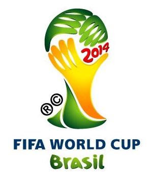 logo Copa2014