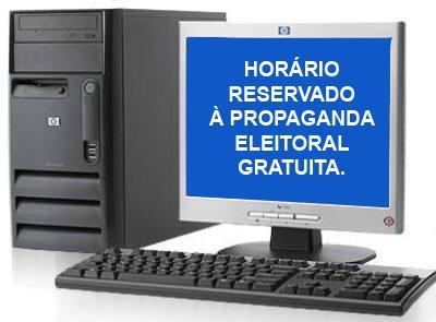 A contribuição da Publicidade e Redes Sociais nas Eleições 2010