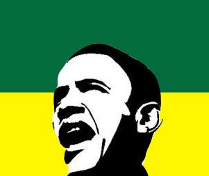 O Brasil é capaz de criar o seu próprio Obama?