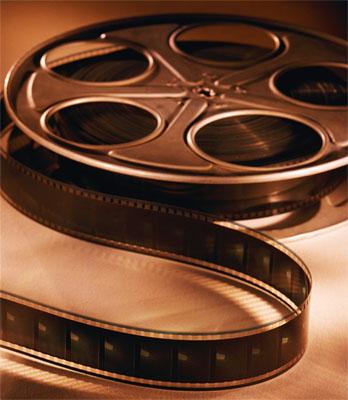 Top 10 trailers de 2010