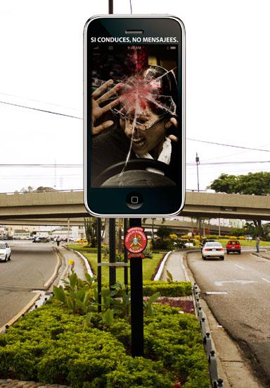 http://blogcitario.blog.br/wp-content/uploads/2011/04/mobiliario.jpg