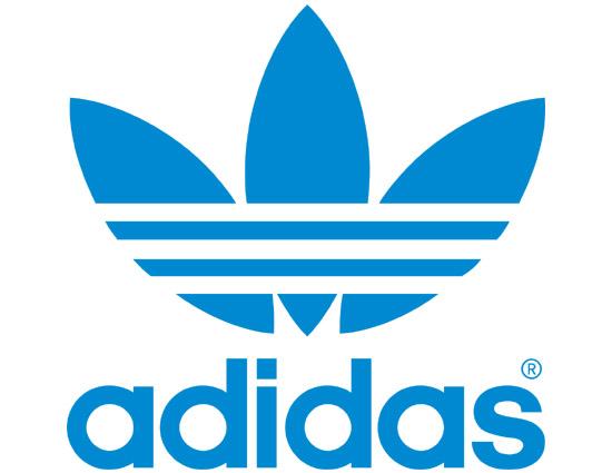 Top 5 Comerciais da Adidas