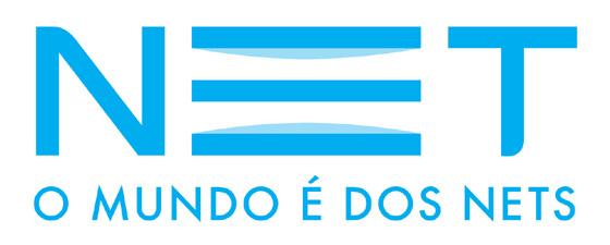 Uma nova NET chegou a Salvador