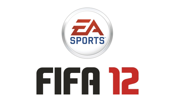 Comercial de lançamento do Fifa 12