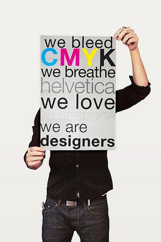 Top 5 peças sobre Design