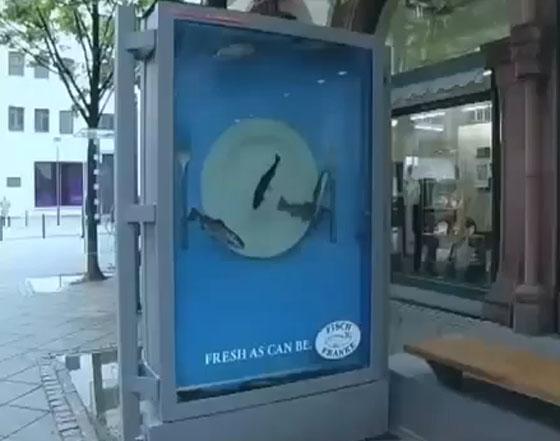 Peixe Mobiliario