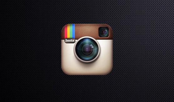 O Instagram e a publicidade