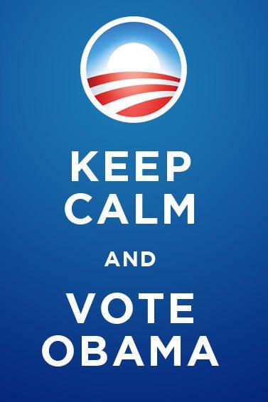 A publicidade digital nas Eleições 2012