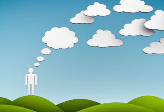 Falta de boas ideias: culpa do Cliente ou da Agência?