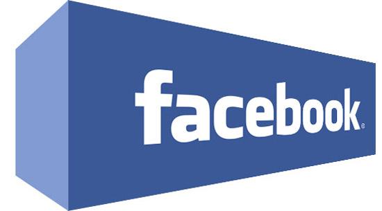 Como anunciar no Facebook?
