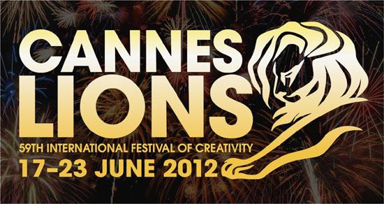 Os melhores do shortlist em Direct do Cannes Lions 2012