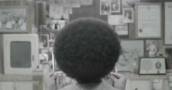 Os cortes de cabelo da Playboy