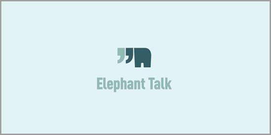 ElephantTalk9