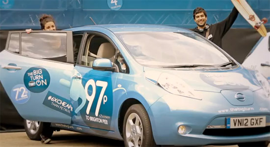 Táxi barato e interativo