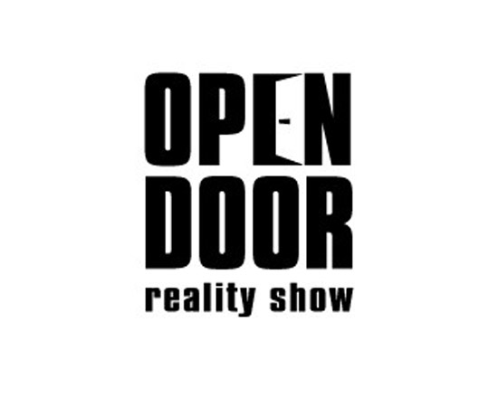 OpenDoor5