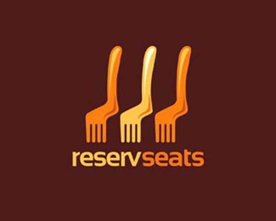 ReservSeats7