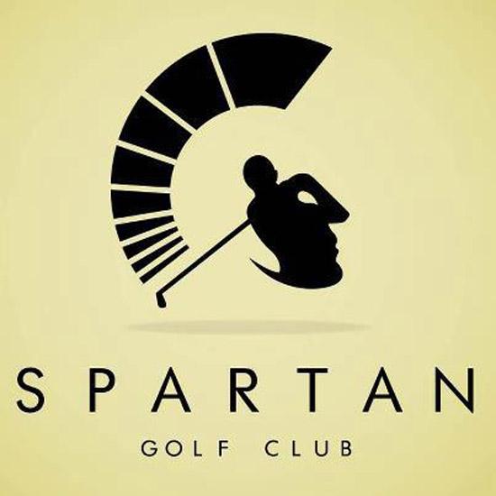 Spartan8