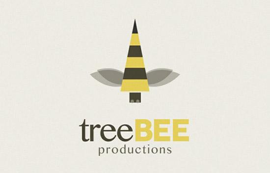 TreeBee2