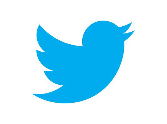 Top tweets sobre publicidade e propaganda