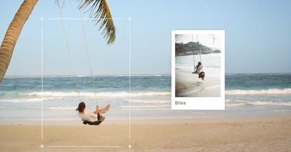 Transformando painéis do Pinterest em realidade