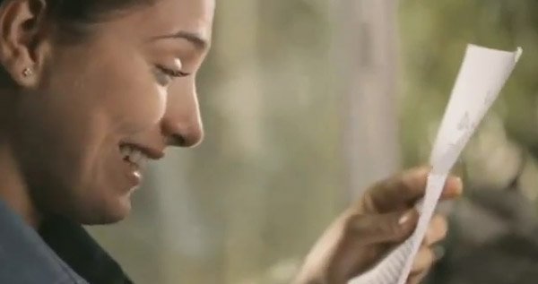Top 5 comerciais para Dia das Mães