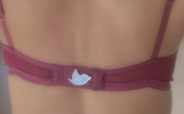 Twitter contra o câncer de mama