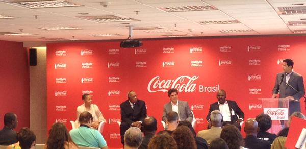 Coca_Cola_vivapositivamente