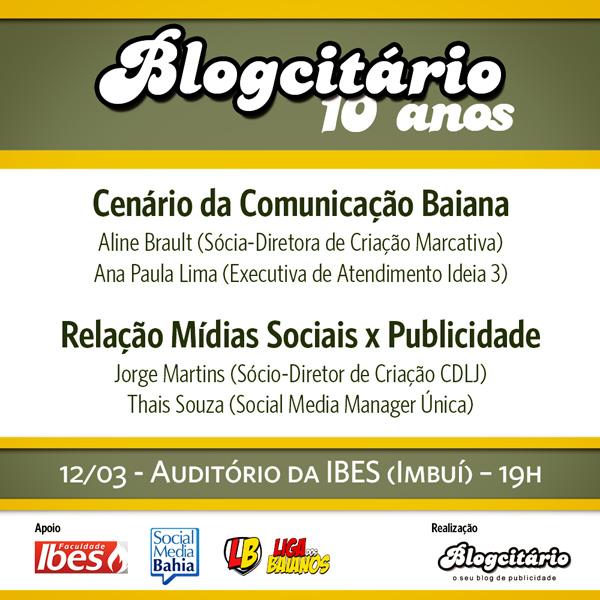 Blogcitario_10Anos
