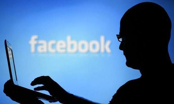 Dez coisas sobre publicidade no Facebook
