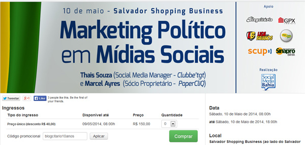 Marketing_Politico_Midias_Sociais_Desconto