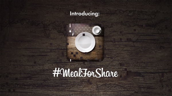 Abaco_MealForShare