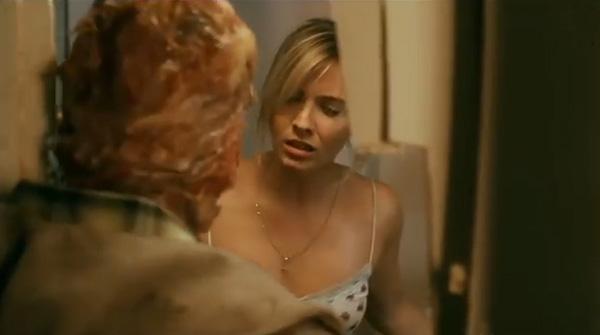 Top comerciais gringos sobre o Dia dos Namorados