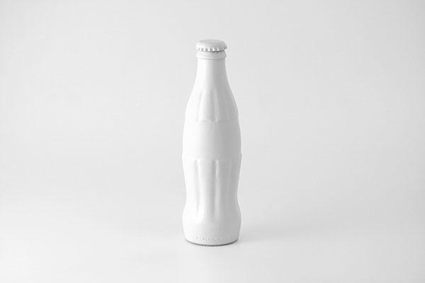 Teste de conhecimento em design de embalagem