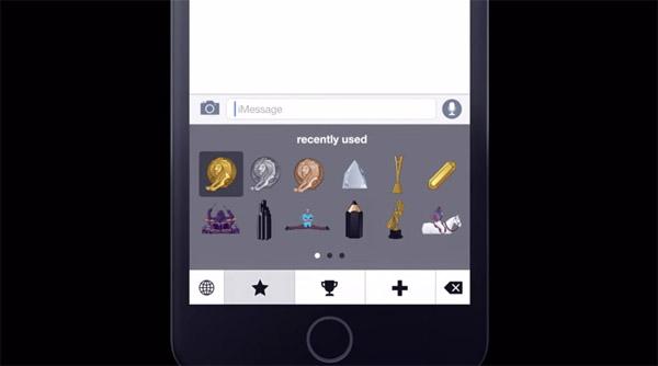 Emojis que todo publicitário vai gostar de usar