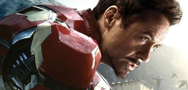 Homem-de-Ferro-Vingadores-2