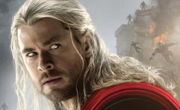 Thor-Vingadores-2