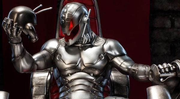 Ultron-Vingadores