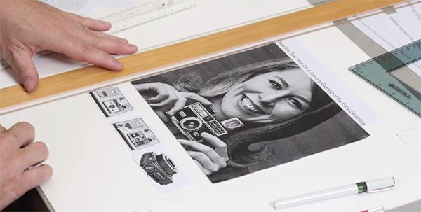 Como criar um anúncio sem Photoshop