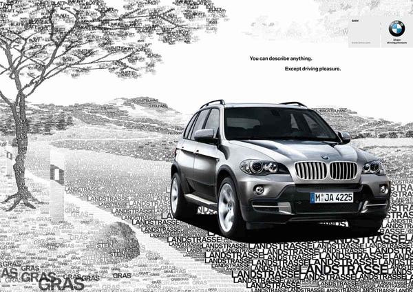 BMW_Direcao_Arte