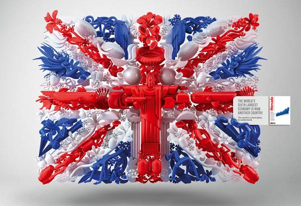 Brazil-UK