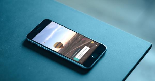 Como usar o Periscope para o marketing e a publicidade?