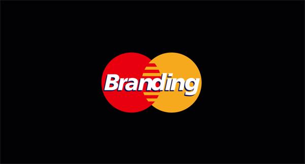 Conceito de Branding explicado em um minuto