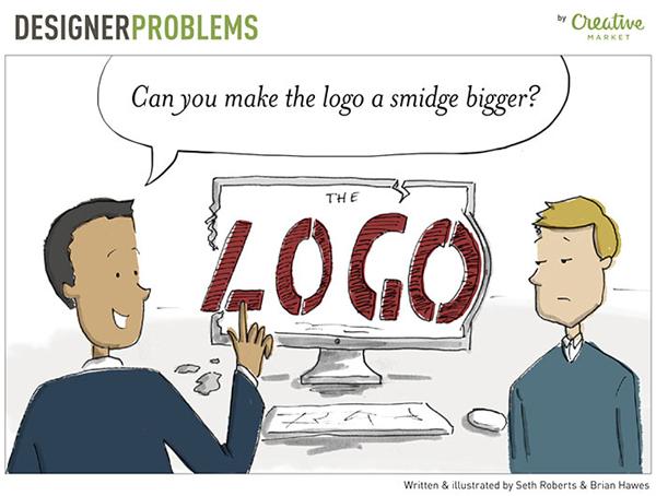 Problemas_Designer4